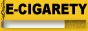 e-shop elekronick� cigarety